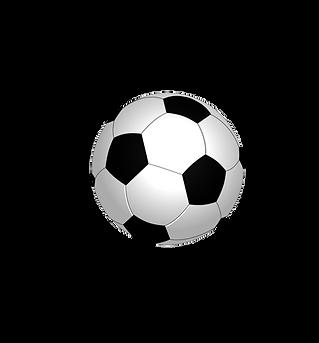 palloni-da-calcio-png-3.png