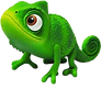 chameleon-clipart-rapunzel-pascal-7.png