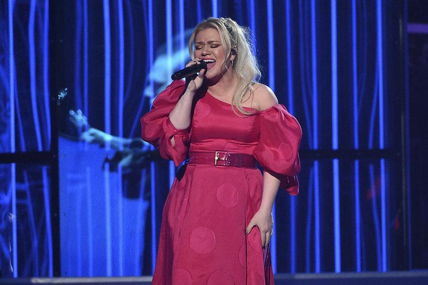 2019_Billboard_Music_Awards___Show.7.jpg