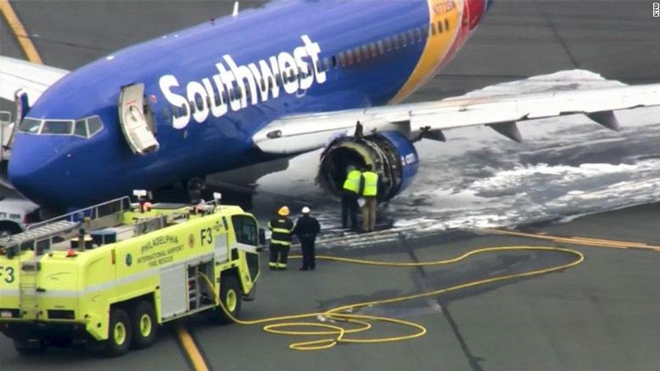 180417155407-southwest-plane-engine-fail