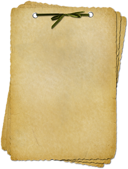 93-938835_paper-png-background-paper-not