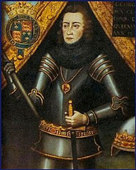 200px-George_Plantagenet,_Duke_of_Claren