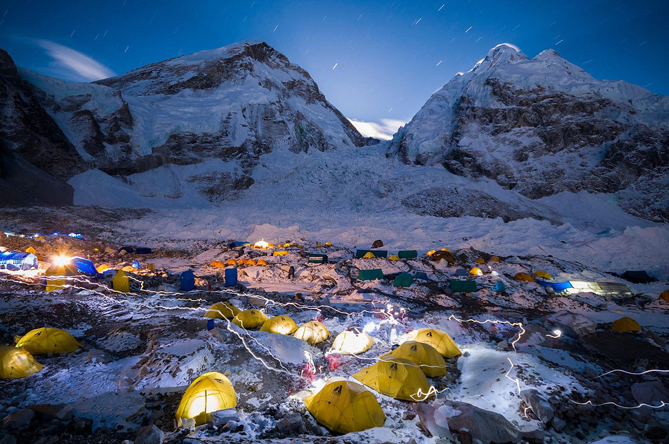 mount-everest-base-camp-night-lights.ngs
