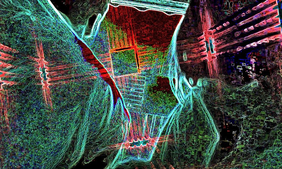3D36.jpg