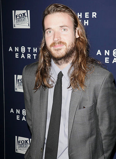mike-cahill-premiere-another-earth-01.jp