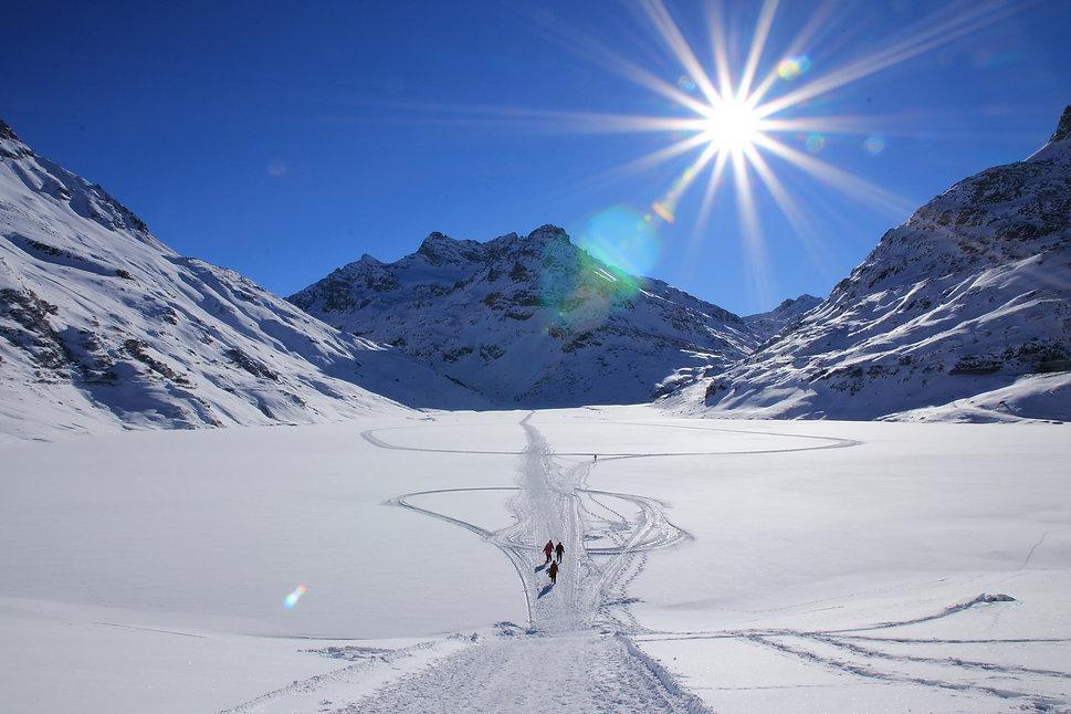 snow-2048281_1920.jpg