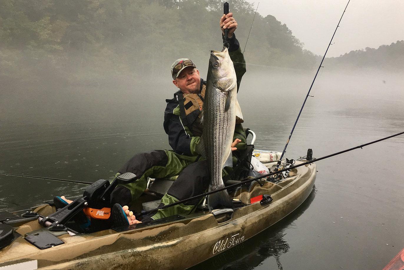 striped-bass-kayak-fishing.jpg