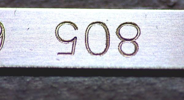 R53.jpg