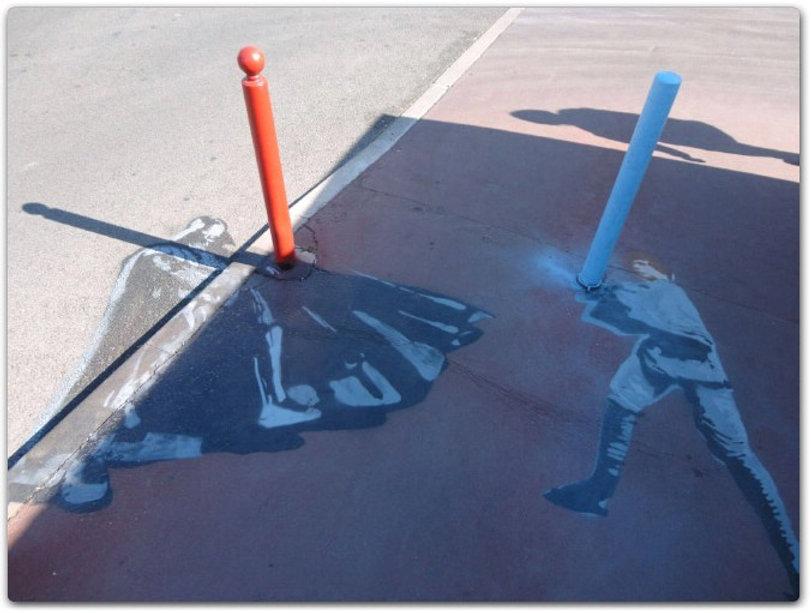funny-vandalism18.jpg