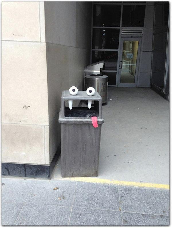 funny-vandalism2.jpg