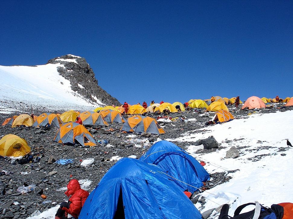 south-side-camp-4.jpeg