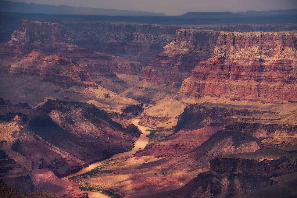Grand-Canyon-Tele-2.jpg