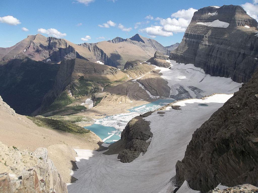 glacier_national_park1.jpg