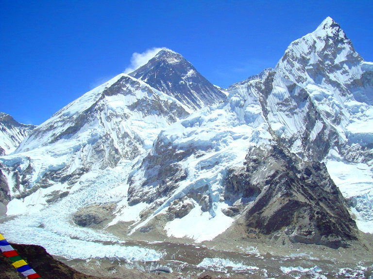 Everest Camp 2 9.jpg