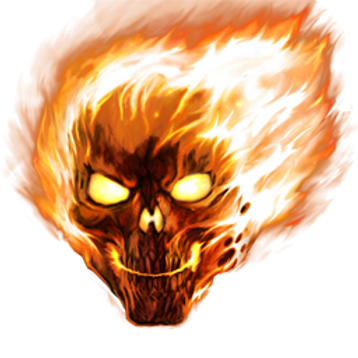 skull_on_fire.png