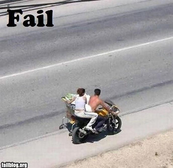 Funny-Fail-Situations-Image.jpg
