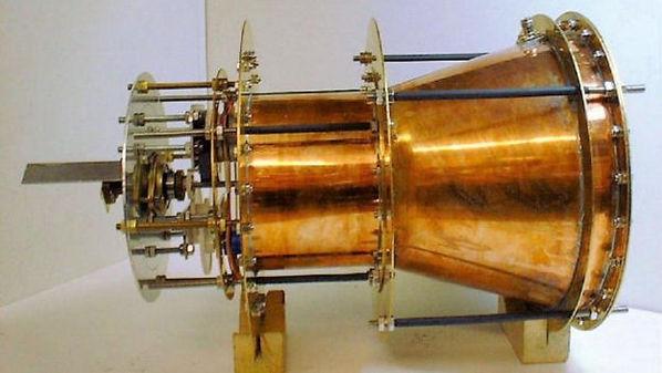 electromagnetic-em-drive-thruster-scienc