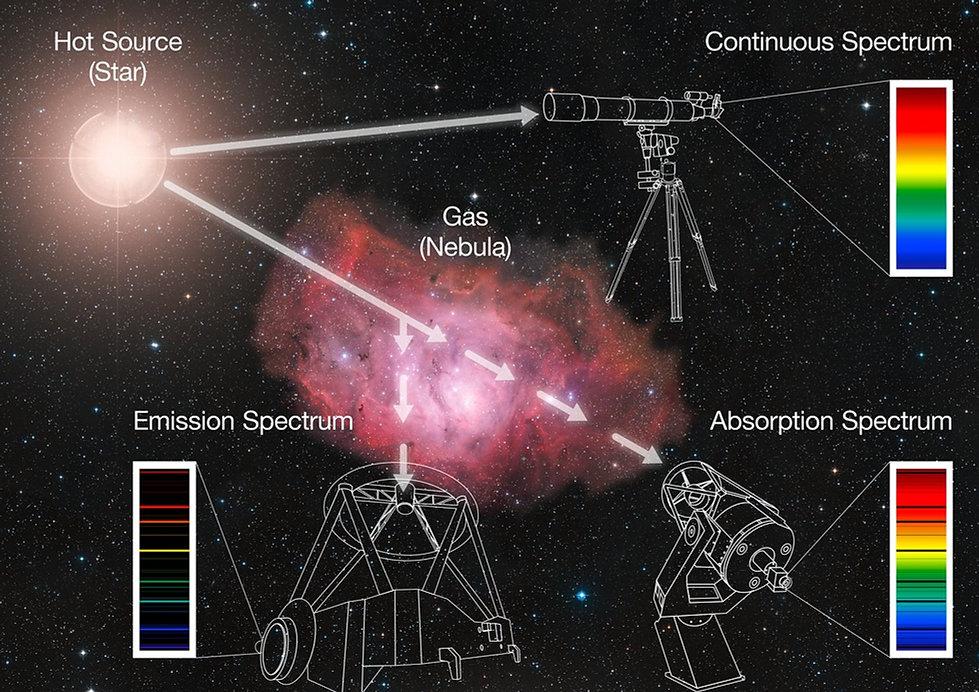 spectroscopy-oli-6.jpg
