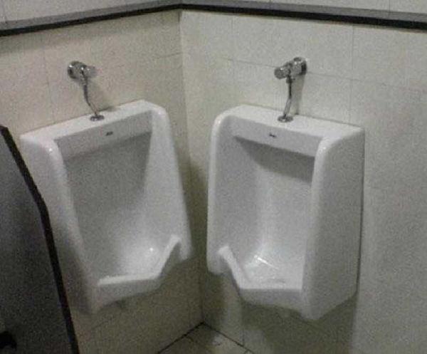 urinal-fail-30749.jpeg