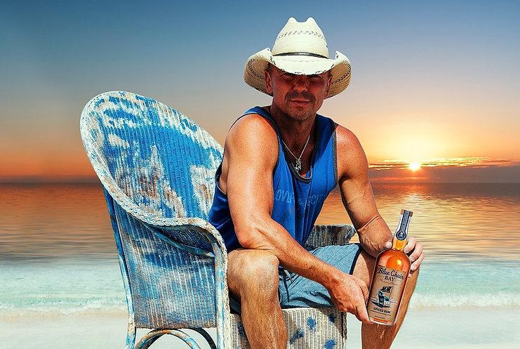 Kenny-Chesney-Rum.jpg