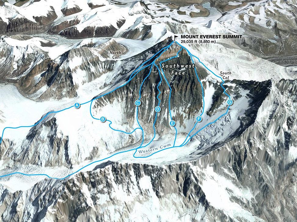 Southwest-Face-Everest-Routes.jpg
