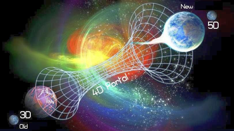 4-Dimensional-State-Of-Consciousness.jpg