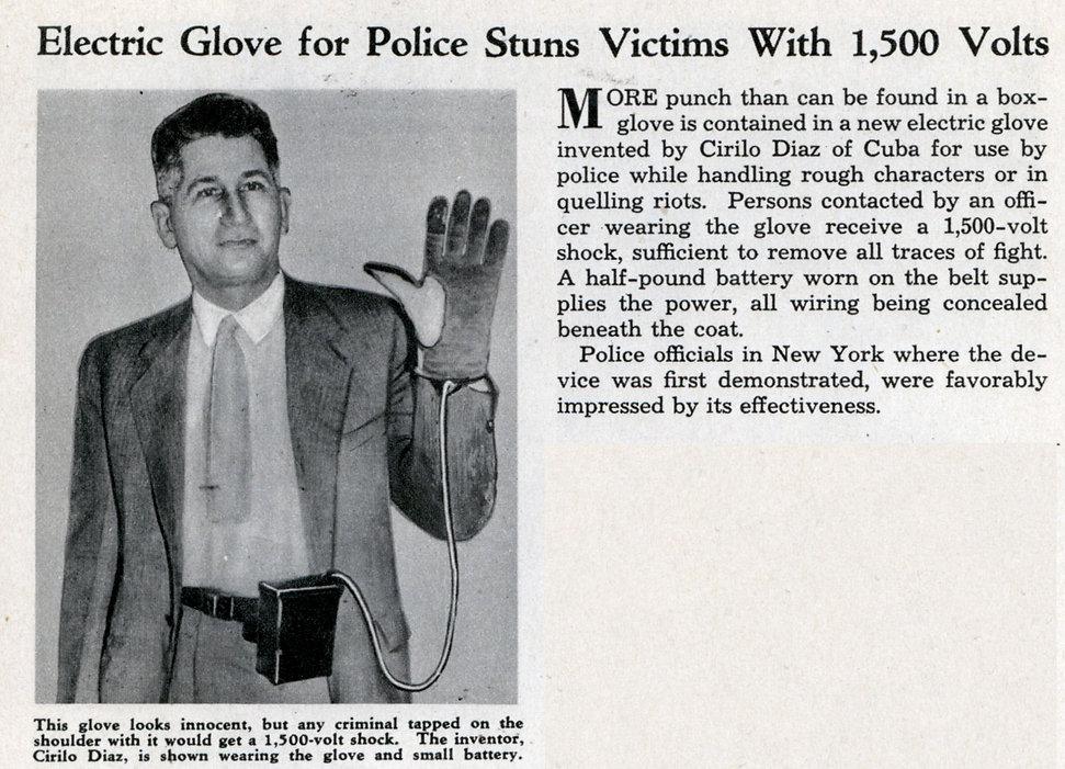 electric_glove.jpg