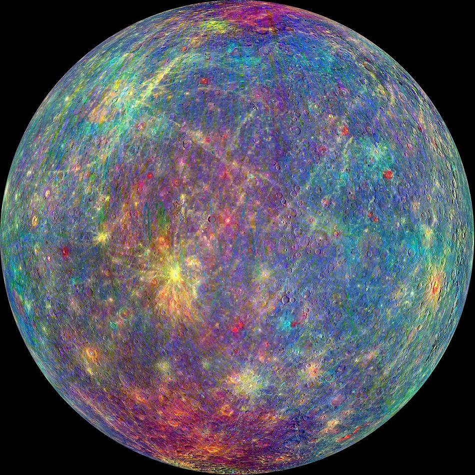 spectra_mercury.jpg