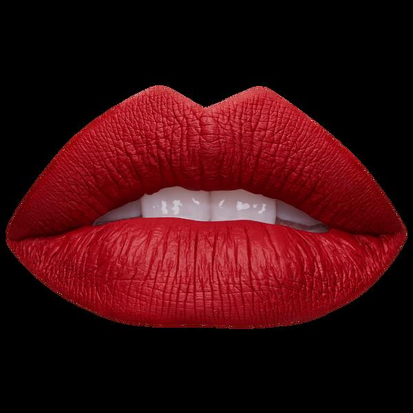 0003292_hustle-matte-lip-color-liner.png