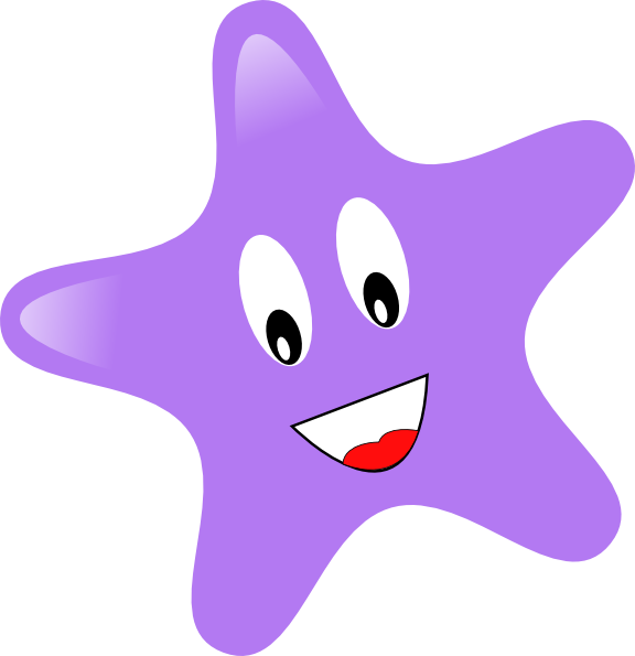 dancing-star-clipart-5.png