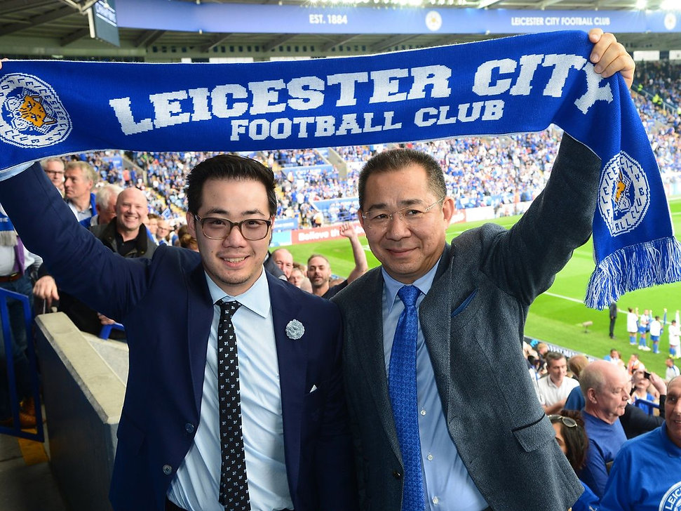 2_FILE-Owner-of-Leicester-City-FC-Vichai