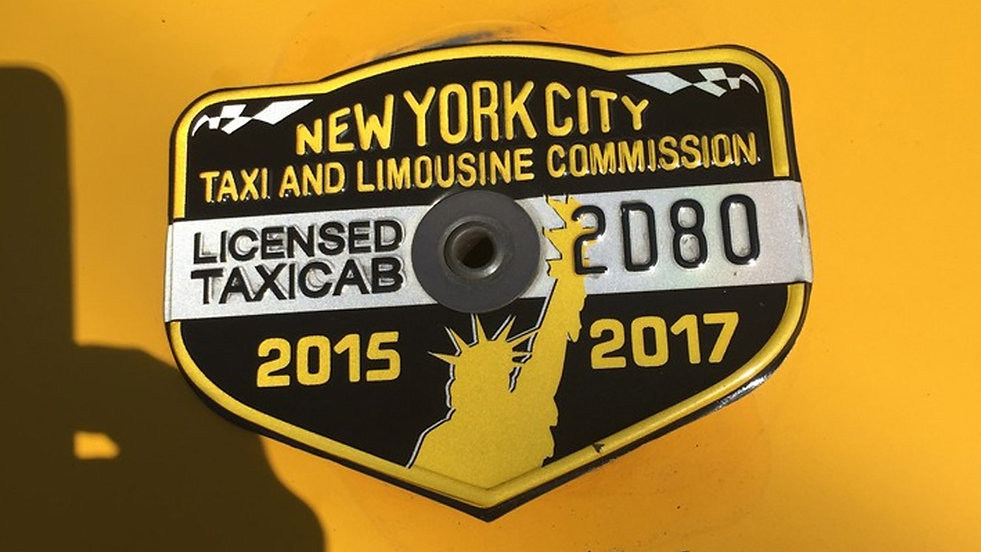 2452723_092517-wabc-taxi-medallion-img.j