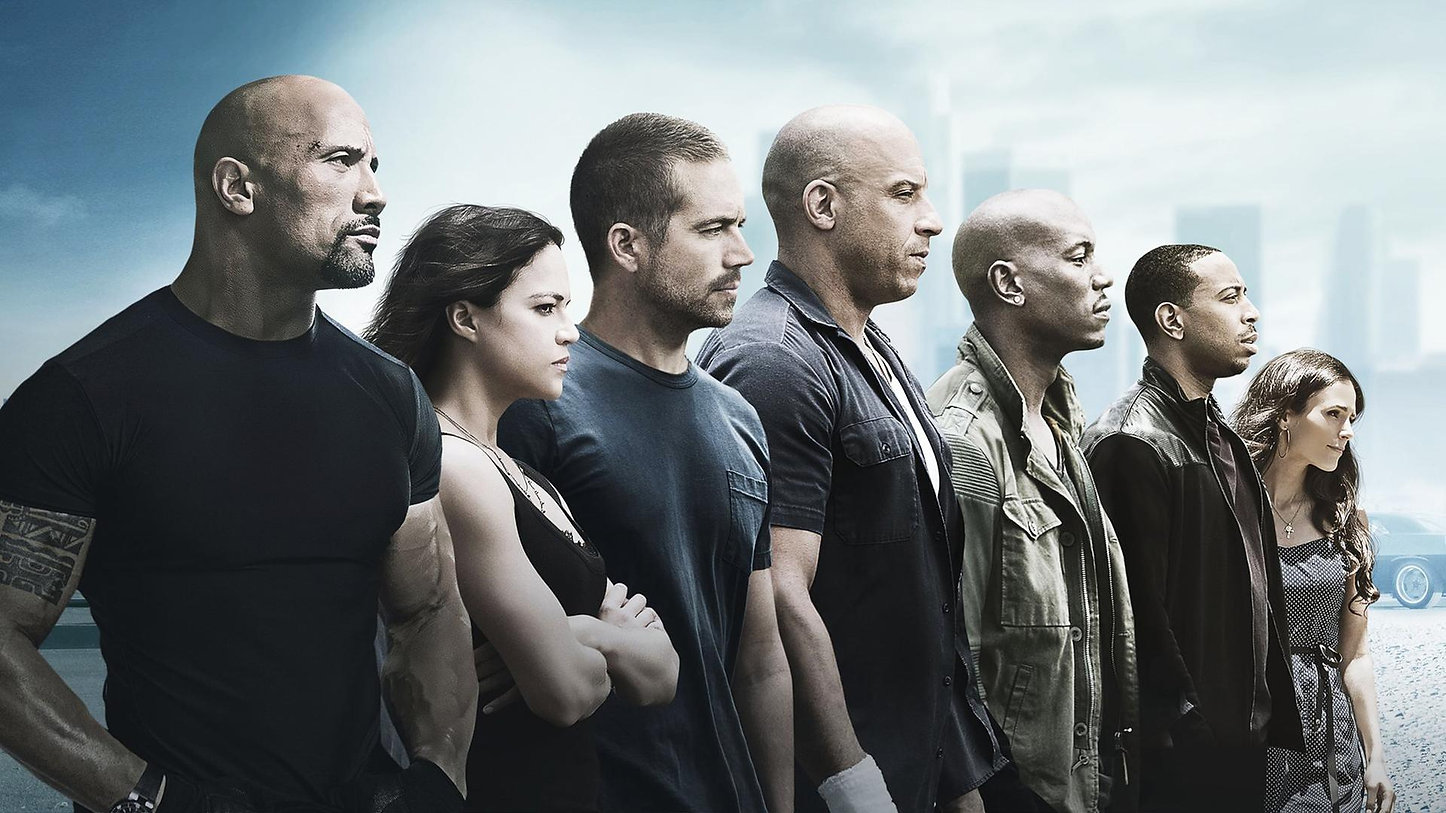 fast-and-furious-7-100_1920x1080.jpg