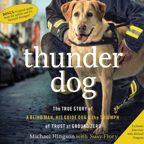 thunder_dog_oa_large.jpg