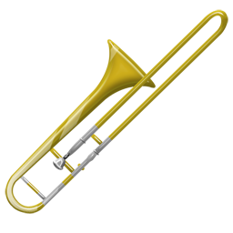 trombone-icon.png