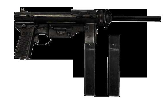 Mafia_II_-_Grease_Gun.png