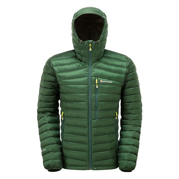 montane-featherlite-down-jacket-p155-131
