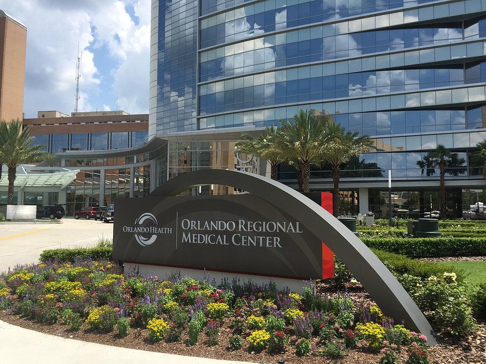 Orlando_Regional_Medical_Center_(VOA).jp