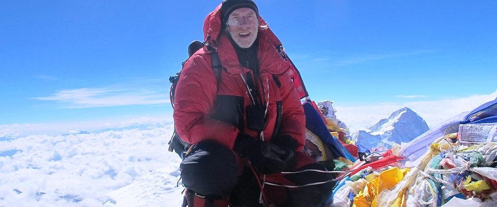 david-climb-Leader.jpg
