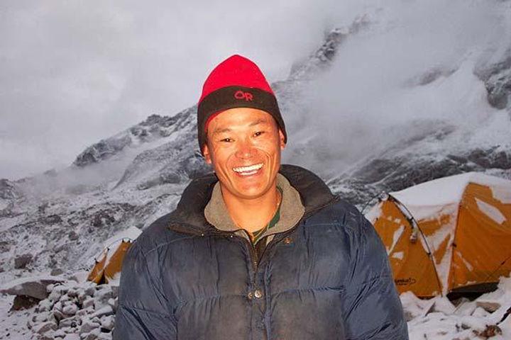 Pemba Tshering.jpg