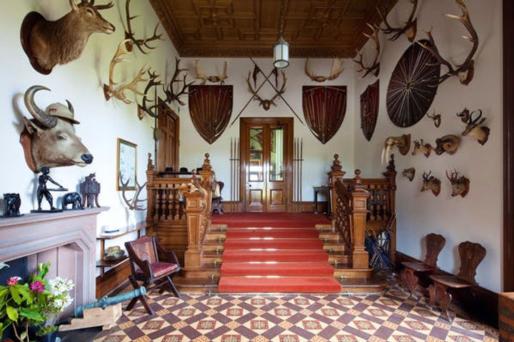 Scottish-interior.jpg