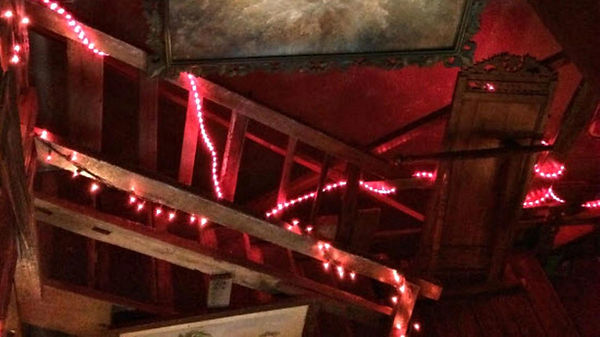 staircase-12-5-16-oakland-warehouse-fire
