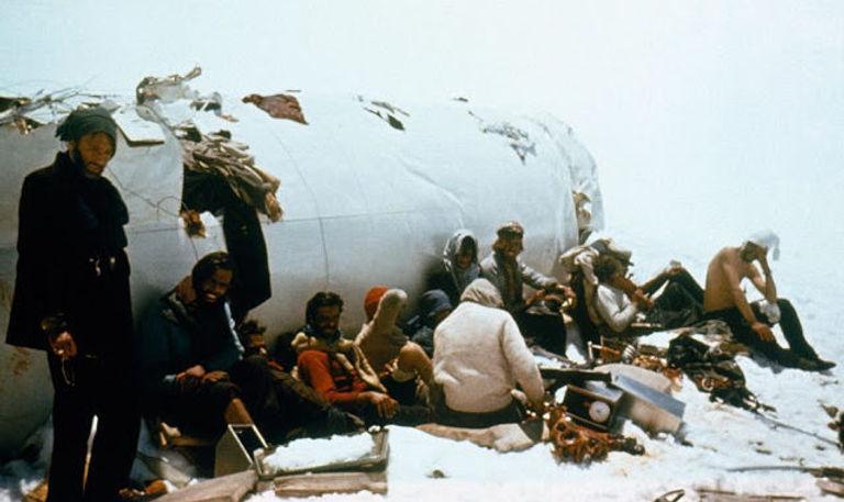4.bp_.blogspot.com1972-andes-plane-crash