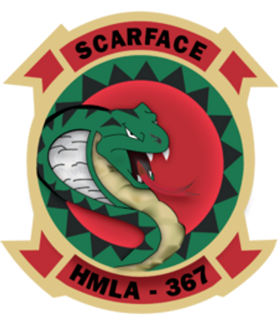 225px-HMLA_367_insignia.png