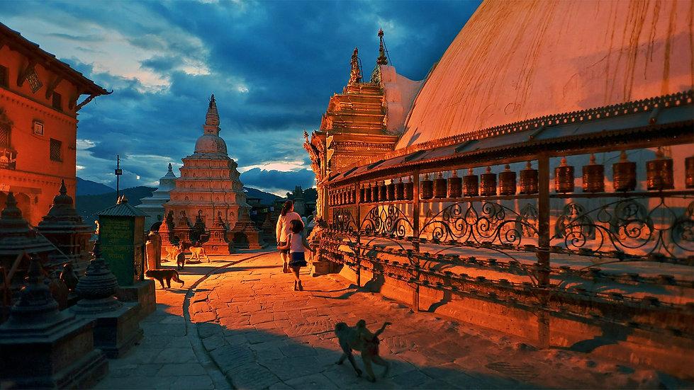 3202205-nepal-wallpapers.jpg
