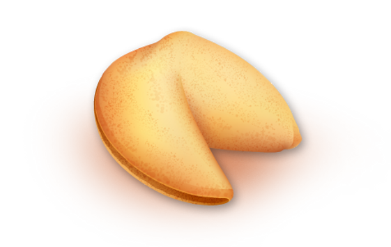 game-fortune-cookie-1.webp