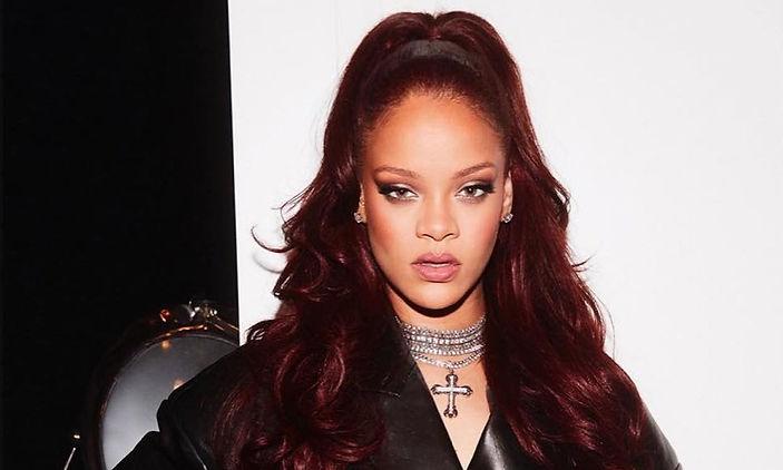 Rihanna-IG-6.jpg