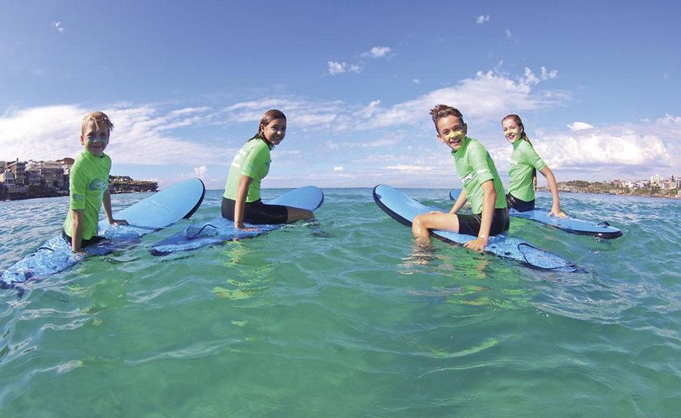 153760-Lets_Go_Surfing,_Bondi_Beach__Ima