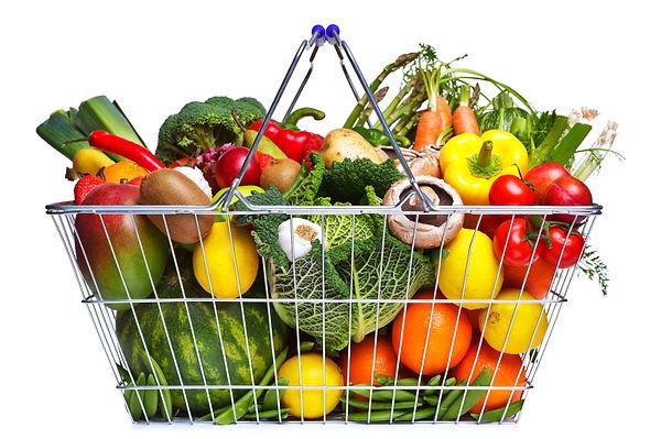 Could-a-short-term-vegan-diet-improve-ov