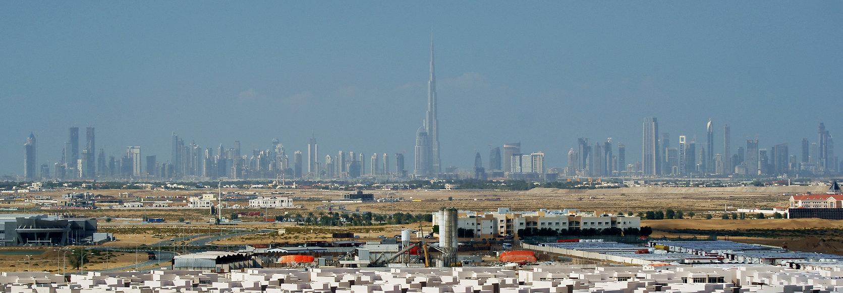 Burj_Dubai_001.jpg